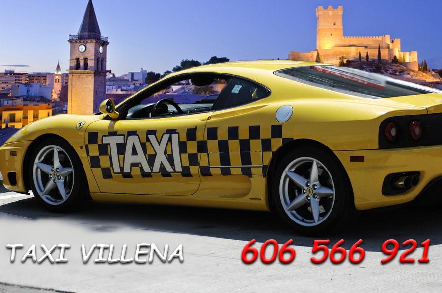 taxivillena (13)