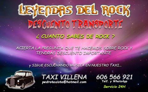 taxivillena (4)