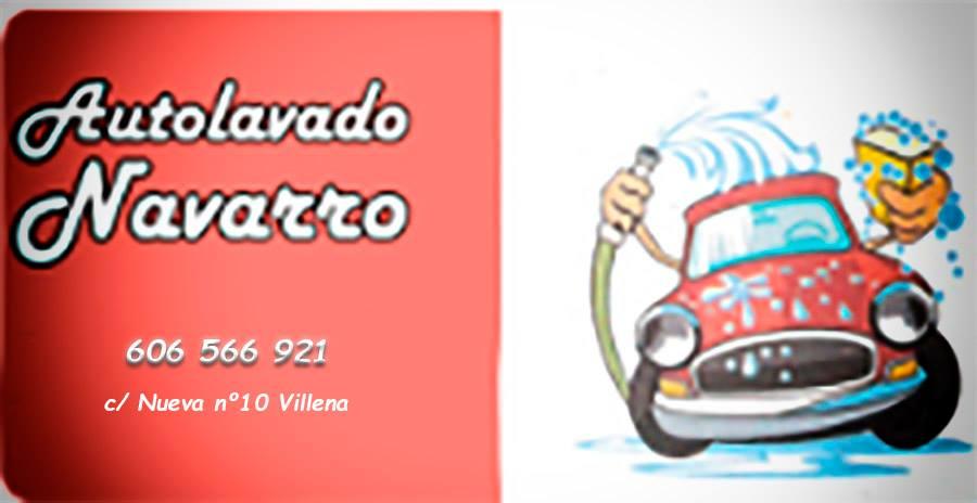 taxivillena (5)